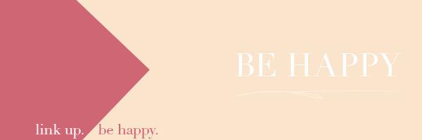 be-happy-3.jpg
