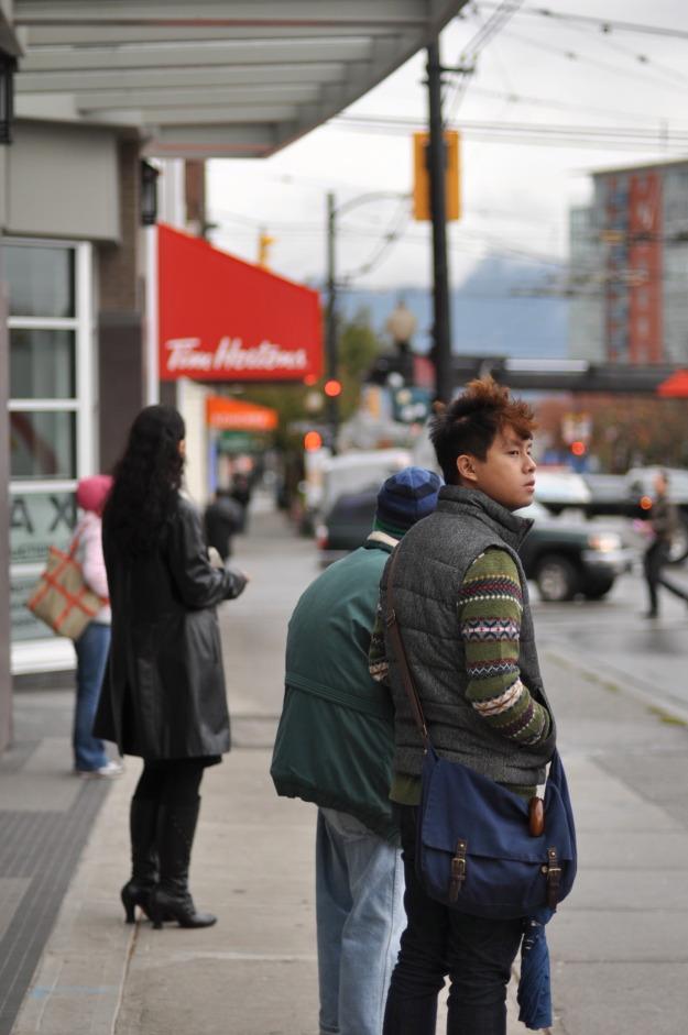 streetmain3.jpg
