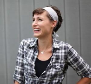 Jen Cooper of Classic Play