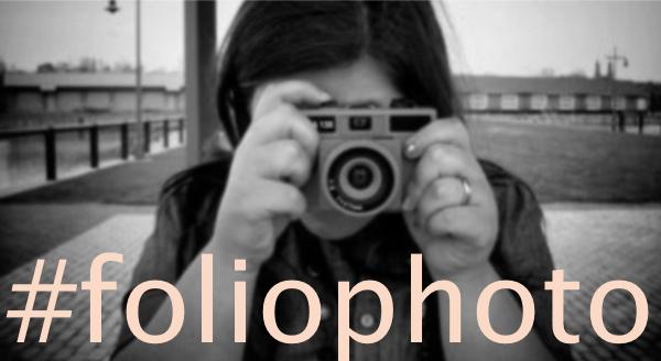 foliophoto broken