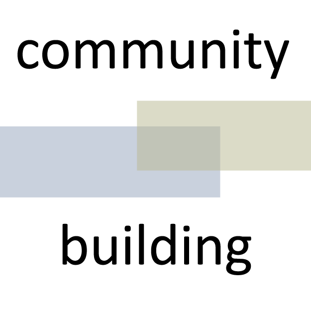 community-copy.png