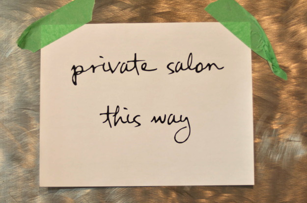 private salon.JPG
