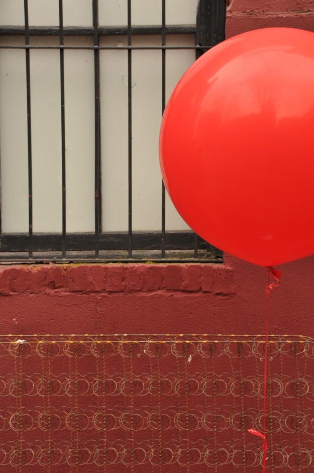 red balloon.JPG