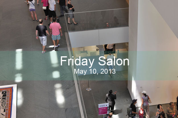Salon-May-10-2013.jpg