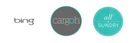 bing Cargoh