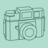 foliophoto-colour.jpg