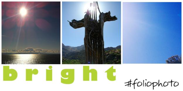 bright Collage.jpg