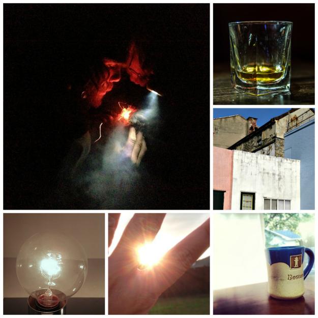 bright 2 Collage.jpg