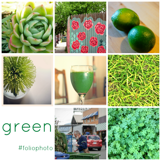 green foliophotot Collage.png