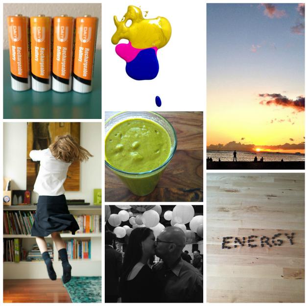 foliophoto energy