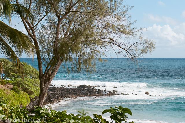 Hana, Maui
