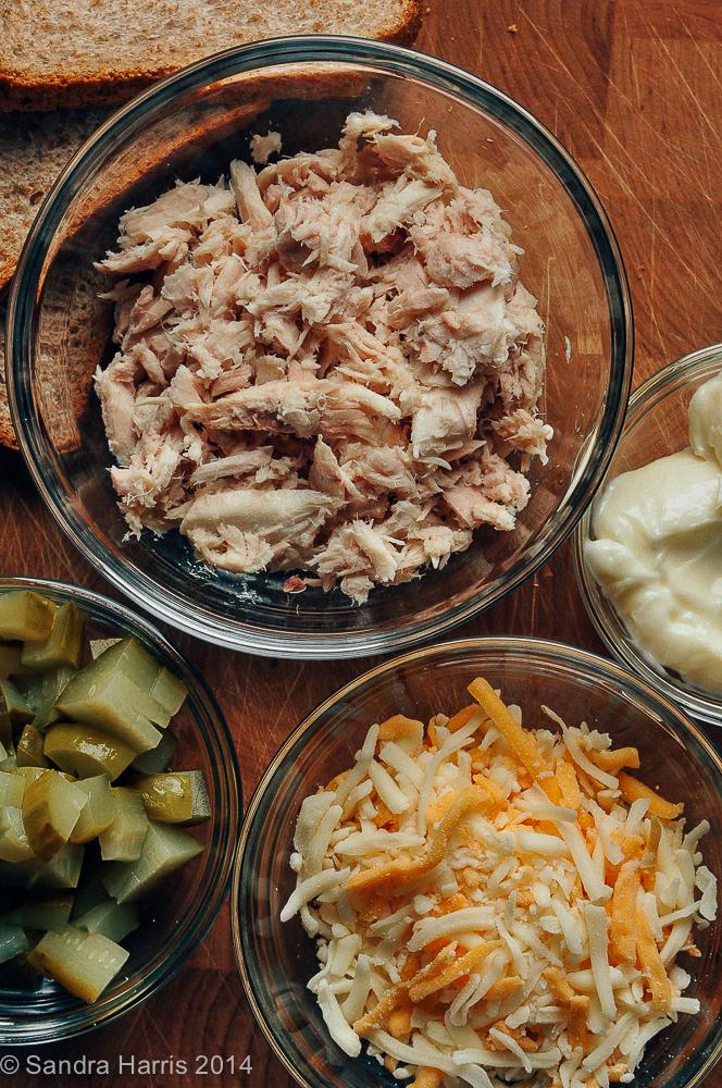 tuna salad ingredients.jpg