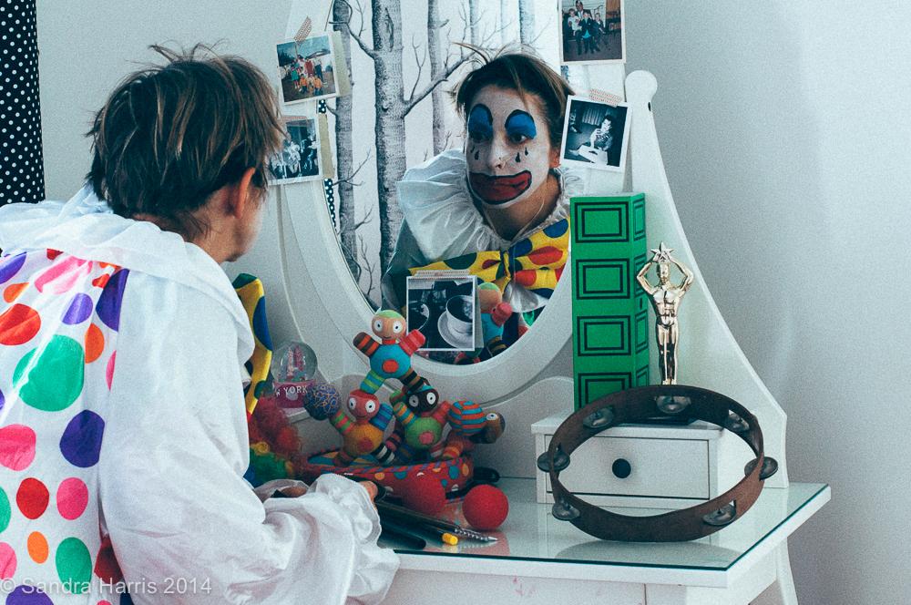 Sandra-Harris-Alter-Ego-Side-Project.jpg
