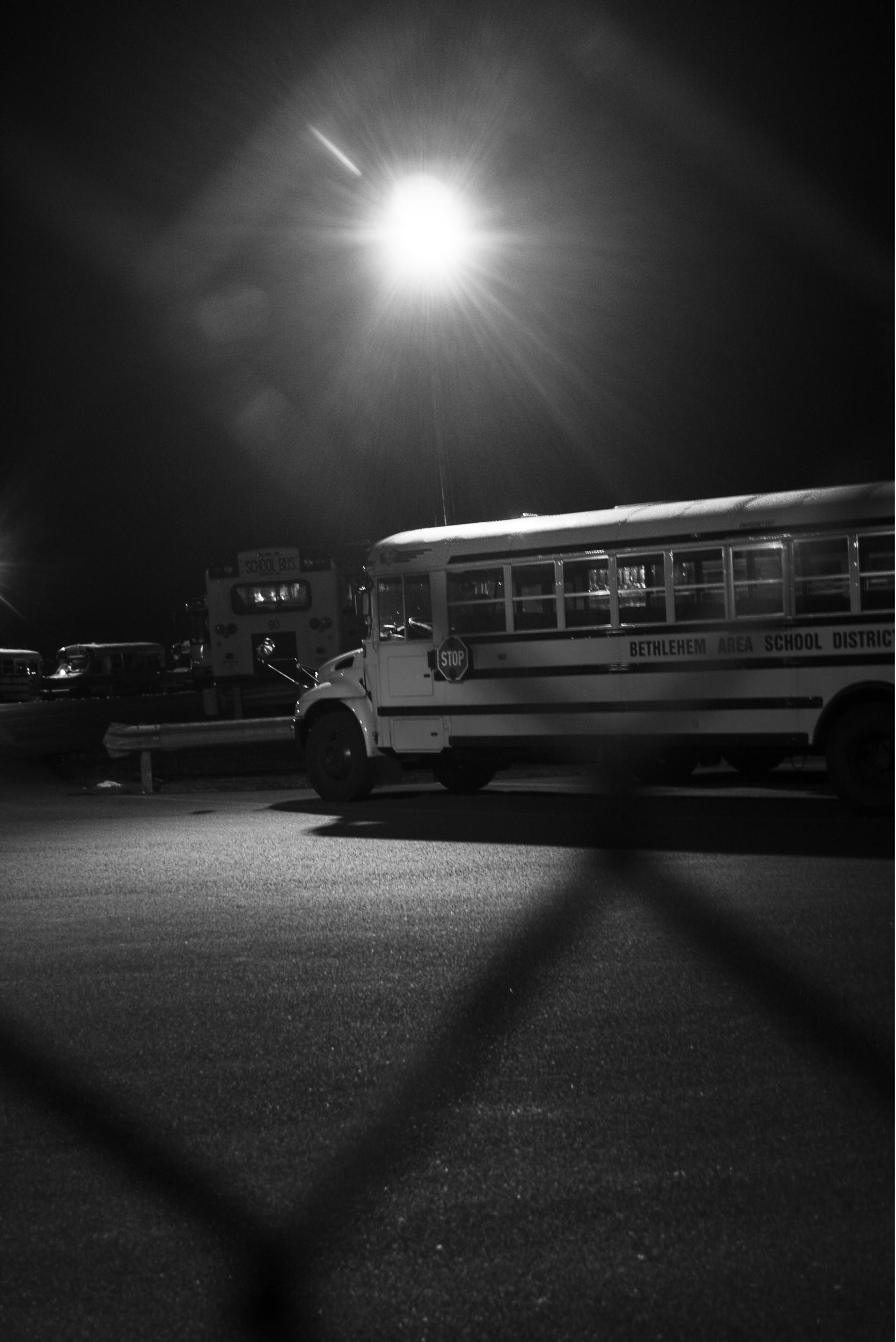 busstationnight.jpg