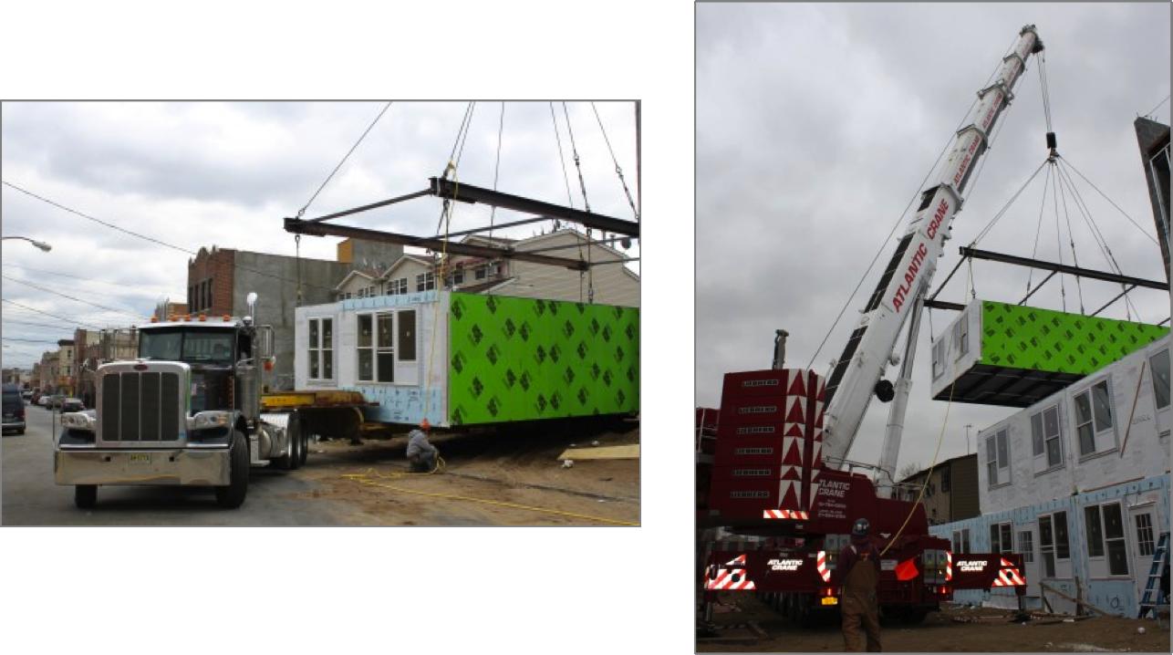 mudular construction.png
