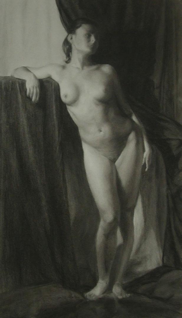 Lena 1