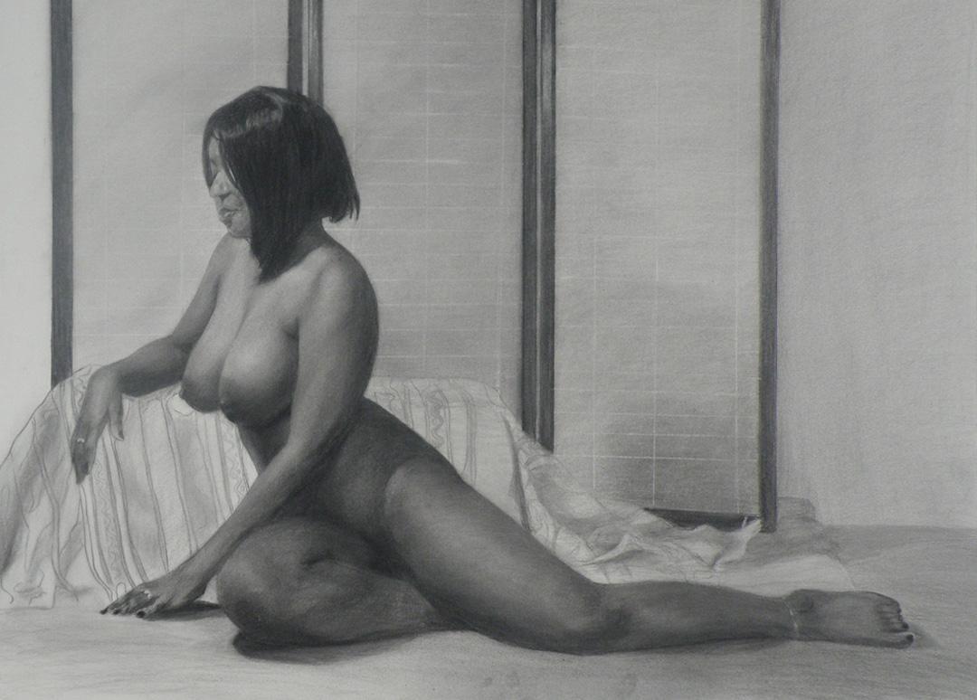 Deborah 1