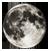 Full_Moon_Luc_Viatour copy sm.png