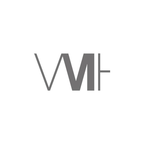 VM.jpg