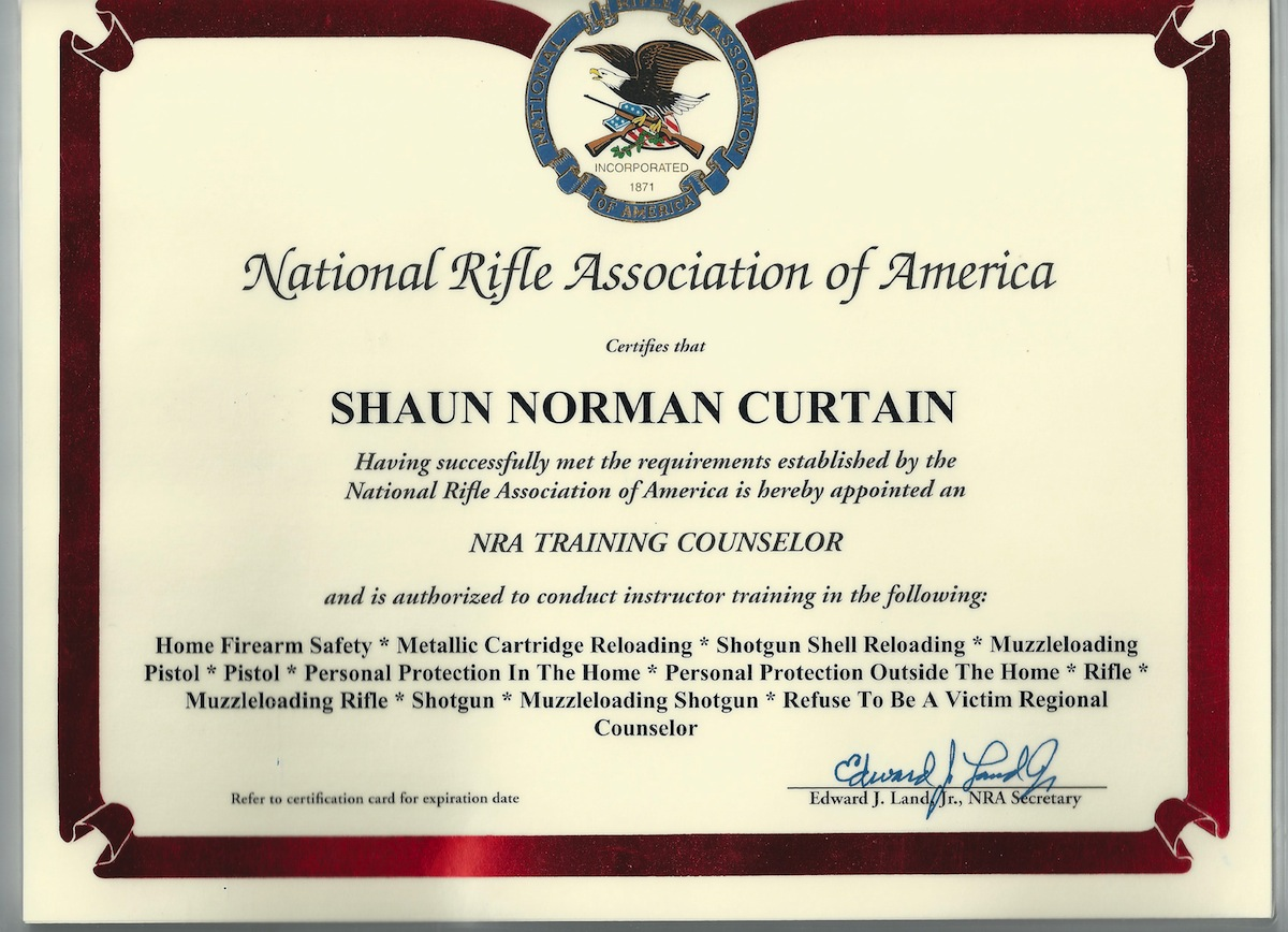 NRA Instructor Cert Small.jpeg
