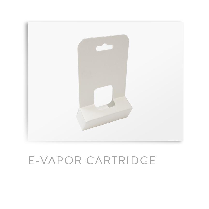 3_evapor.jpg
