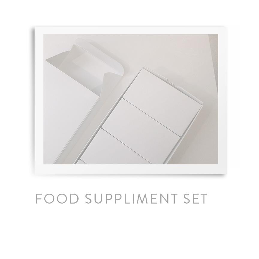 food suppliment set.jpg