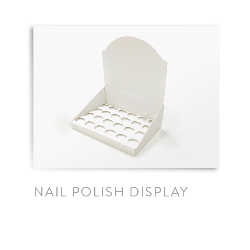 nail polish tb.jpg