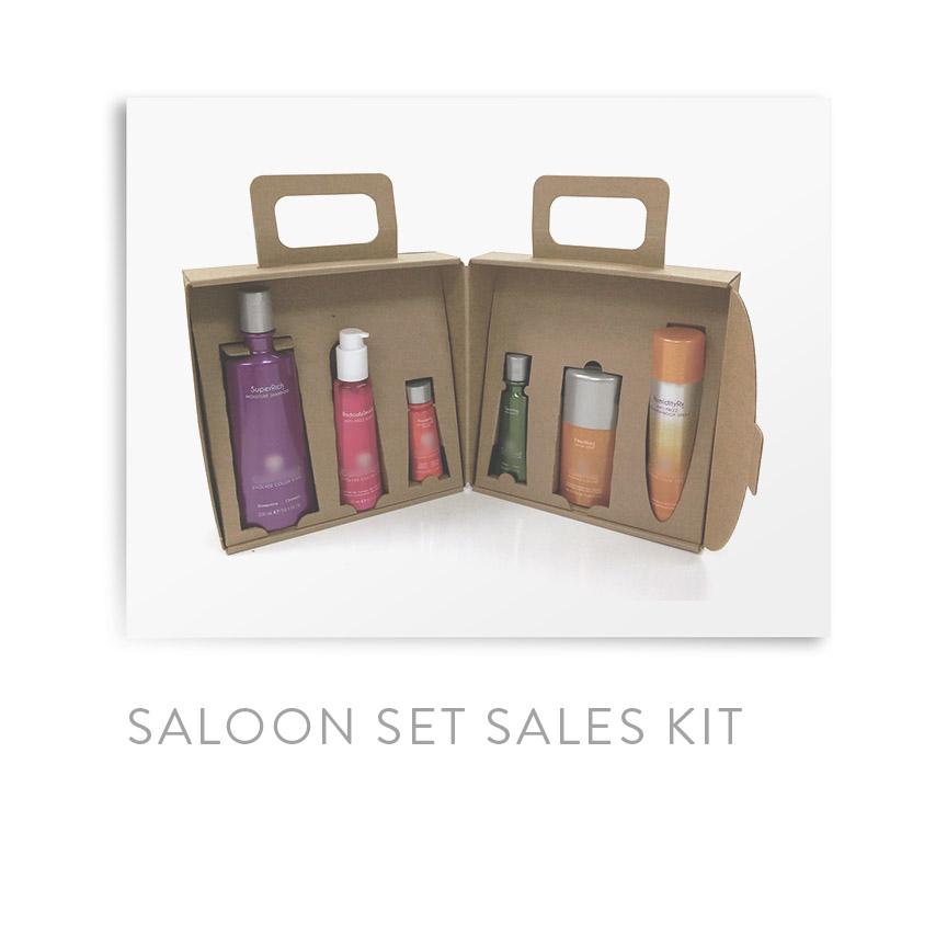 saloon kit tb.jpg