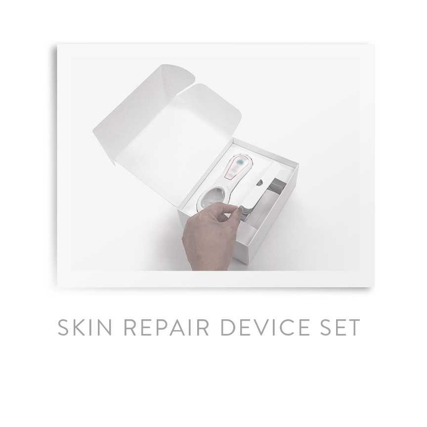 skincare device tb.jpg