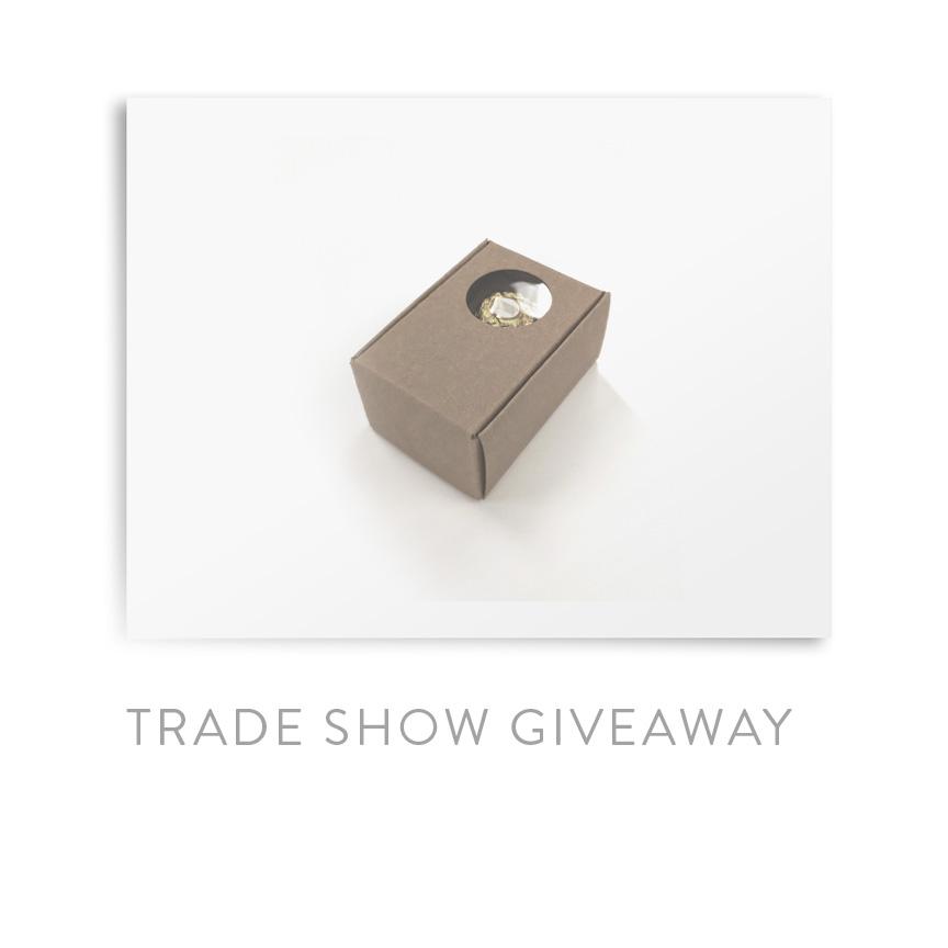 tradeshow tb.jpg