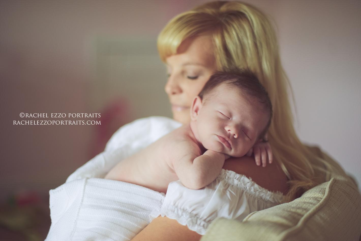 Cassidy-Newborn-2816.png