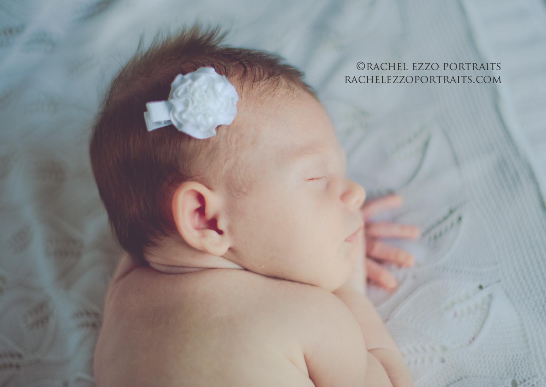 Cassidy-Newborn-2775web.jpg