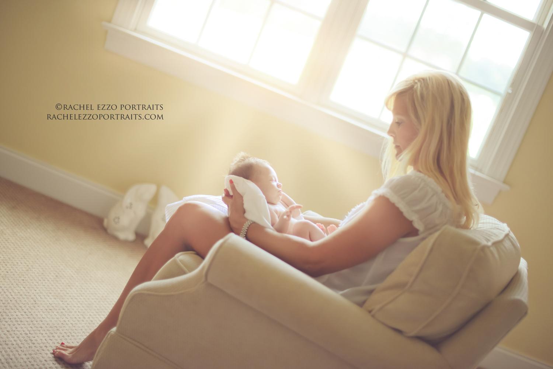 Cassidy-Newborn-2852-copyweb.jpg