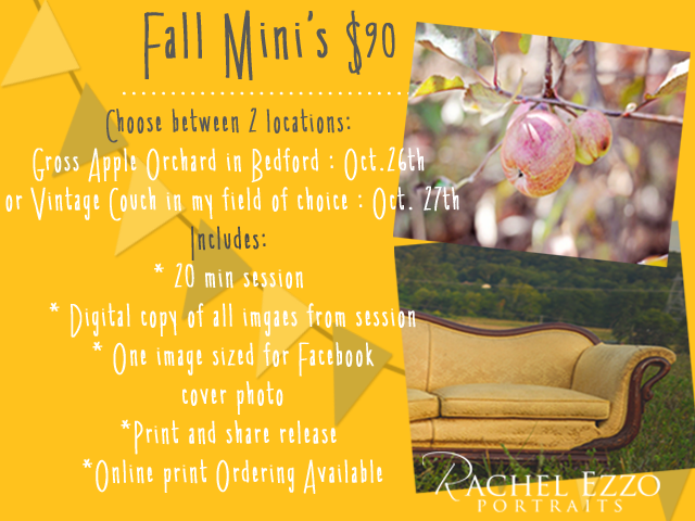Fall Mini.png