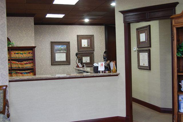 office photoshoot 169.jpg