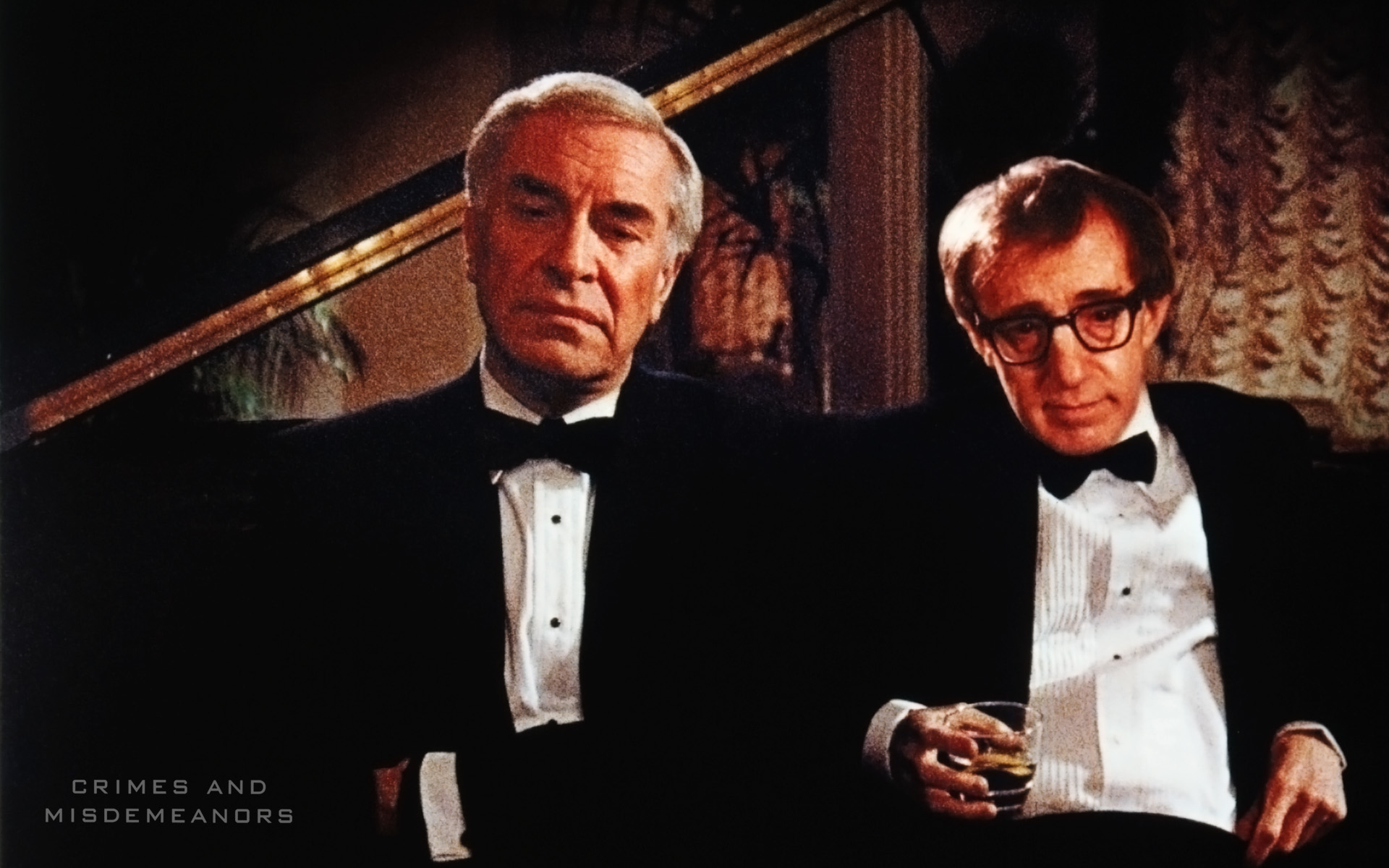 Crimes_and_Misdemeanors_wallpapers_7721.jpg