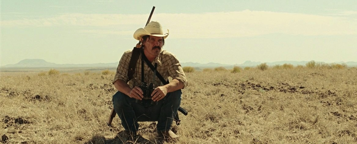 no-country-for-old-men-movie-screenshots5.jpg