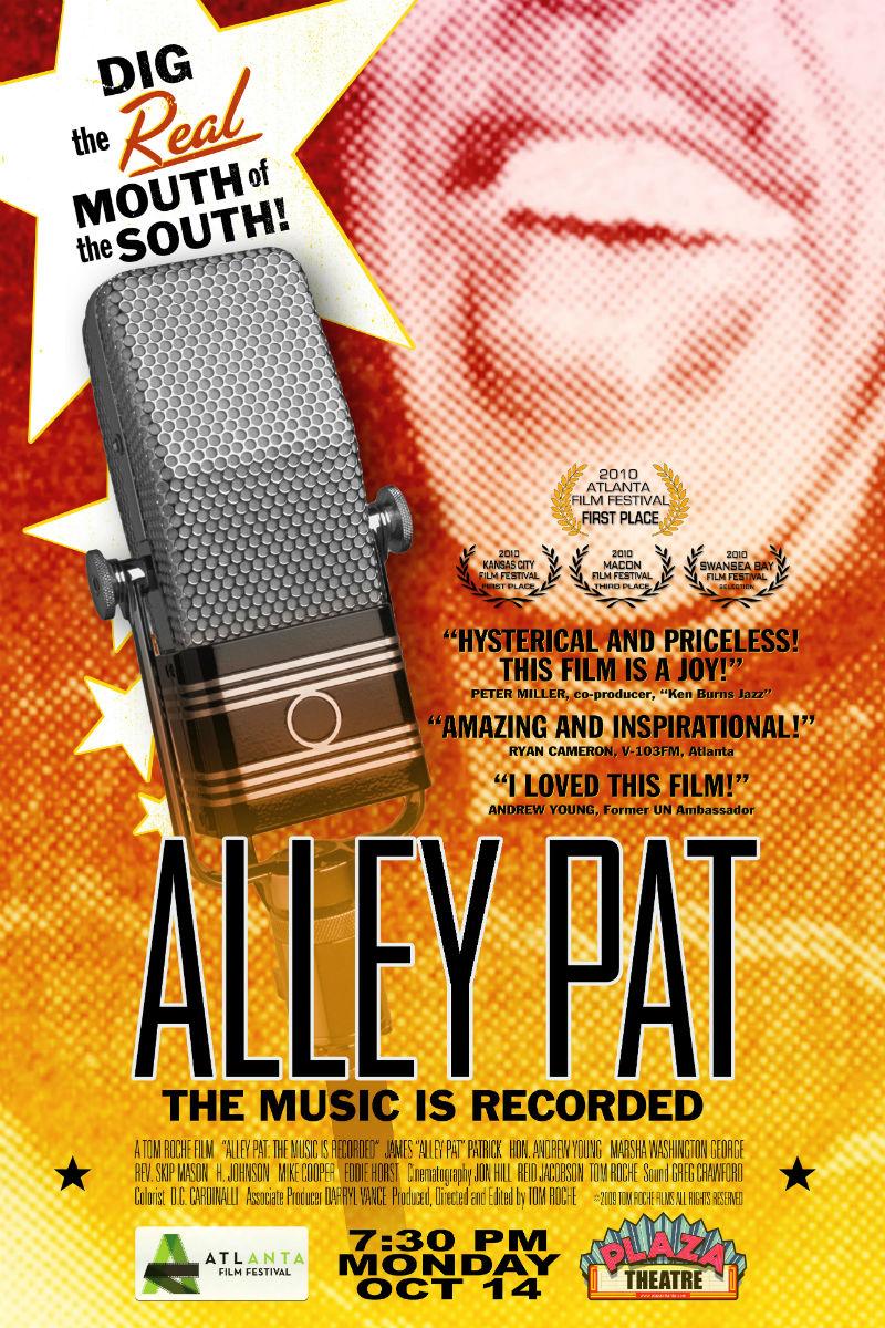 ALLEY PAT PLAZA SCREENING_small.jpg