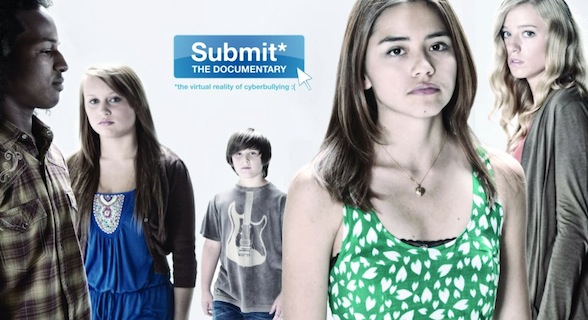 submit-the-documentary.jpg