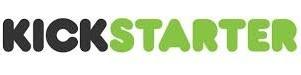 kickstarter-2.jpg