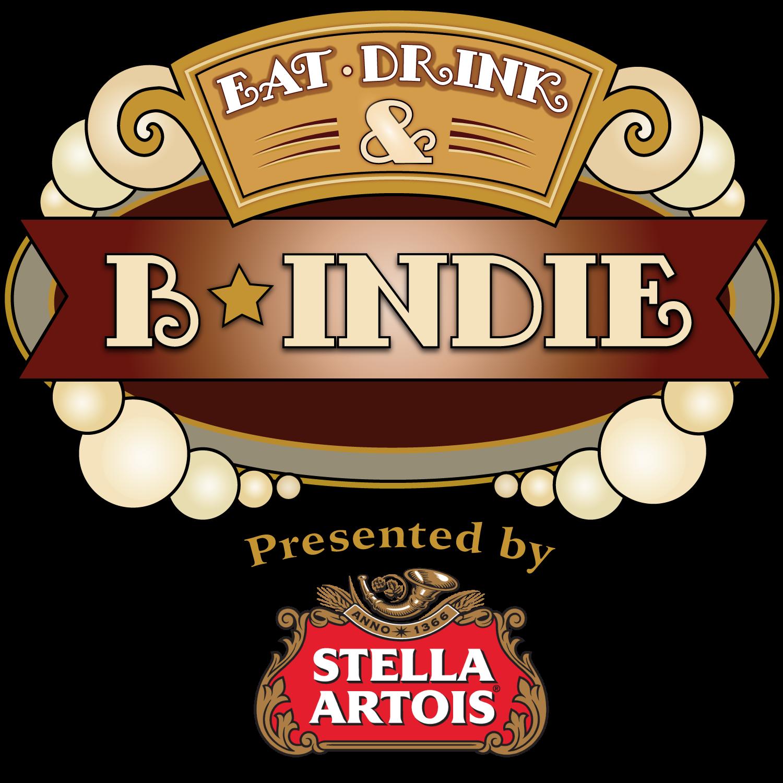 EDBI_Logo_Stella.png