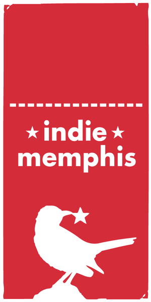 Fest-Collective-Gallery-Indie-Memphis.png