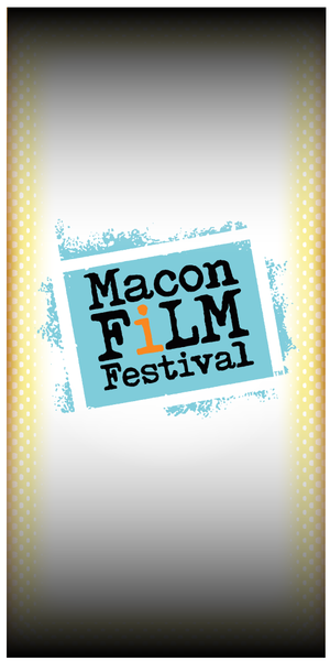 Fest-Collective-Gallery-Macon.png