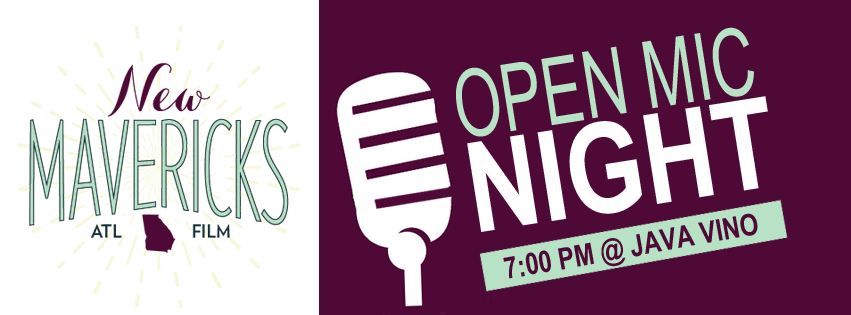 newmavsopenmic.png