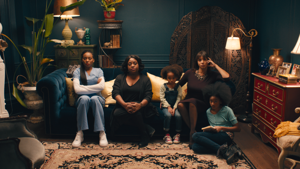 JEAN OF THE JONESES — 2011 ATLFF Screenplay Competition winner and 2016 ATLFF OFficial selection