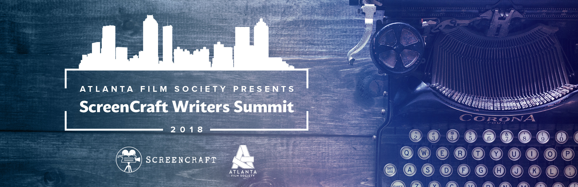 2018-screencraft-summit-atlanta-2000x650.jpg