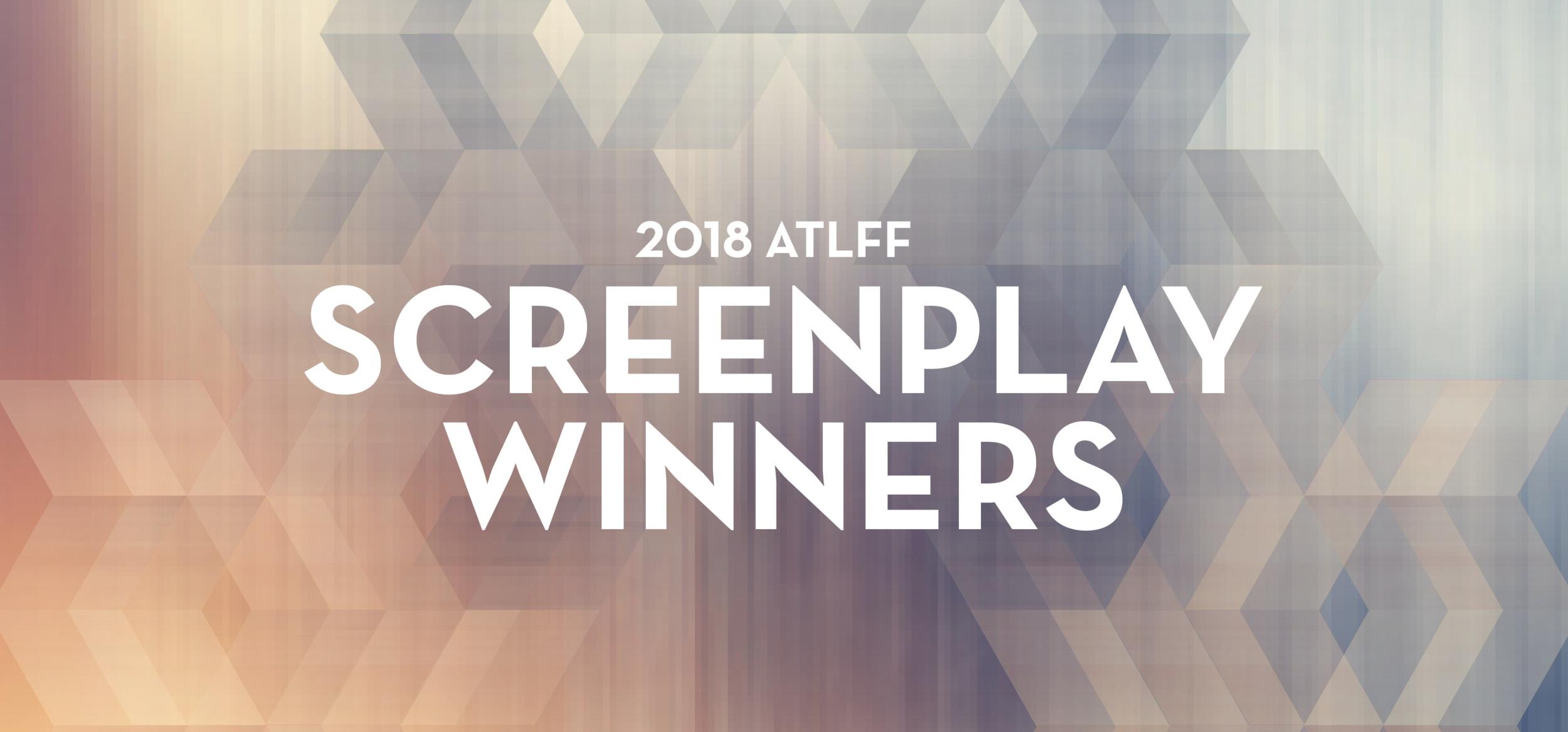 42ATLFF-Screenplay Winners.png