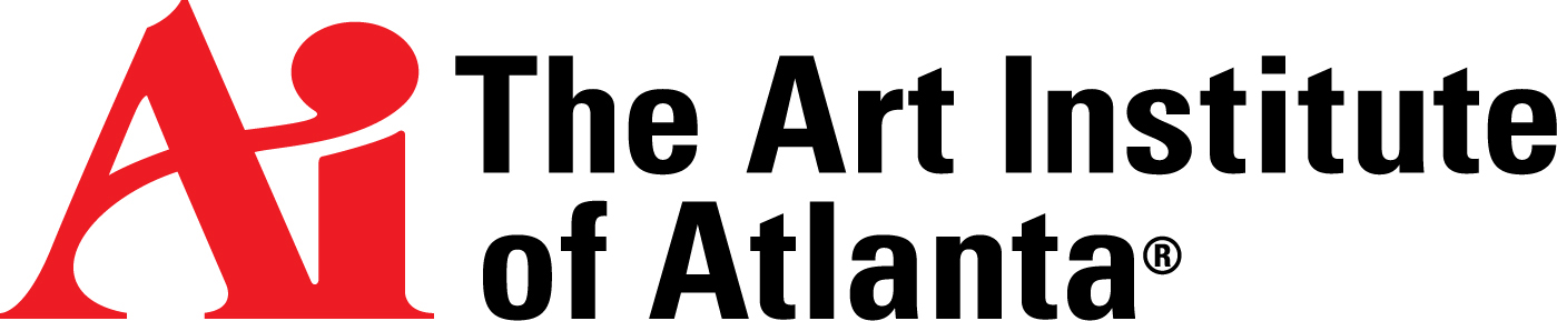 Art Institute of Atlanta.jpg