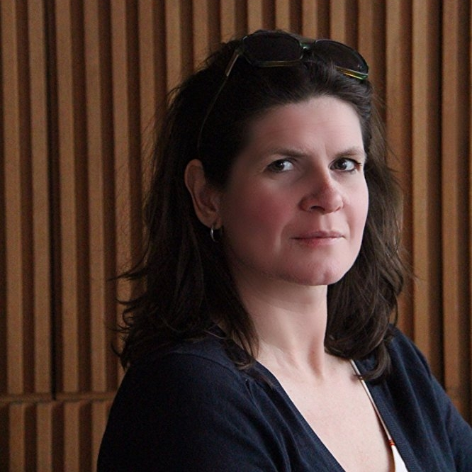 Nathalie Basteyns