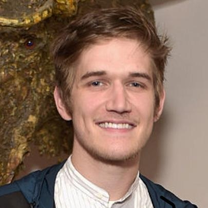 Bo Burnham - Bo Burnham was born on August 21, 1990 in Hamilton, Massachusetts, USA as Robert Burnham an is an American comedian, singer-songwriter, musician, rapper and actor who rose to fame through YouTube and achieved himself a celebrity status among the masses. He created his first YouTube video accidentally without any serious intent of achieving fame in 2006 and it went viral, and the overall views on his videos have crossed 150 million. Comedy Central signed him on in 2008 for a four year deal to create four musical comedy EPs for them, and Bo released his very first studio album in the next year and it was received well. He then went on further with his musical and comical endeavours and earned himself more popularity at a very early age. Apart from music and comedy, Bo has been into acting as well, and has been a part of several successful films and televisions shows. Bo Burnham is one of those very few new generation celebrities who started small through small homemade videos and ended up making it big. In his free time, Bo performs stand ups and takes care of his YouTube channel by constantly uploading funny satires and videos. He is known for The Big Sick(2017),Bo Burnham: what.(2013) and Eighth Grade (2018).